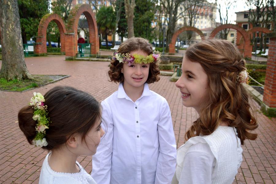 primeracomunion_peinados_complementos_florales_tocados_La_tiara_de_maria